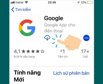 The easiest guide to using Google Lens on an iPhone