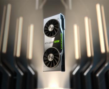 Daha akıcı, daha iyi oyun için Nvidia ekran kartı nasıl optimize edilir