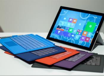 什麼是觸摸屏筆記本電腦?好用嗎,要不要買?
