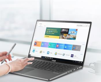 Ce este tehnologia ASUS AppDeals? La ce folosește laptopul?