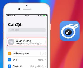 9 kroków do tworzenia kopii zapasowych kontaktów na iPhonie za pomocą iTools jest najłatwiejsze