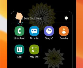 3 passaggi per verificare il dispositivo Samsung più accurato