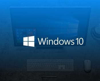 9 avantaje ale software-ului personal Windows & Office 365 protejat prin drepturi de autor