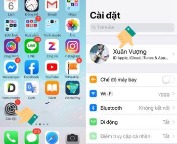 Panduan paling sederhana untuk mencari lokasi iPhone 7 Plus Anda