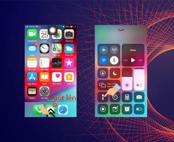 So passen Sie die Helligkeit von Taschenlampen unter iOS 12 einfach an