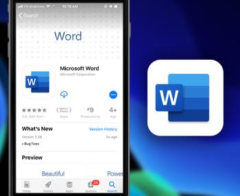 10 Microsoft Apps for iPhone and iPad you should download