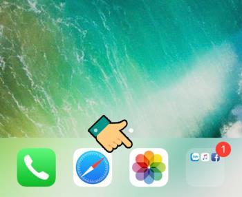 Come selezionare più foto su iPhone è semplice e veloce
