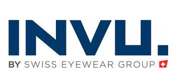 INVU lensleri hangi ülkeden geliyor ve nerede üretiliyor?