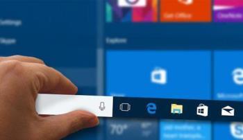 如何自動隱藏 Windows 10 任務欄