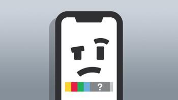 Come liberare memoria della sezione Altro su iPhone