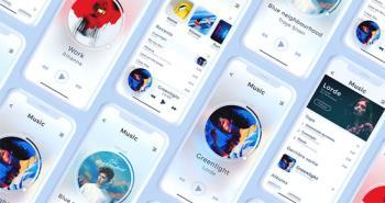 App Storeda ücretsiz olan en iyi ücretli iOS uygulamaları