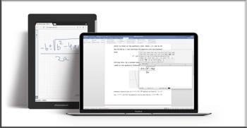 如何在 Microsoft Word 中編寫數學和化學公式