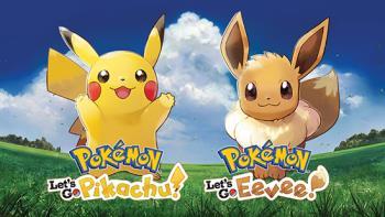 去 Pokemon Lets Go 不容錯過的 10 個提示