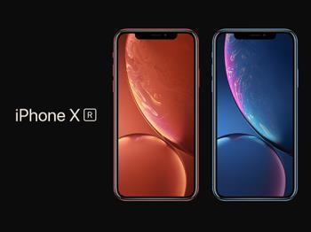 Les 6 principales raisons dacheter liPhone XR