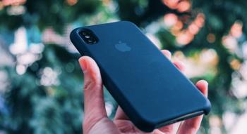 iPhoneのケースを使うべきだと思いますか?