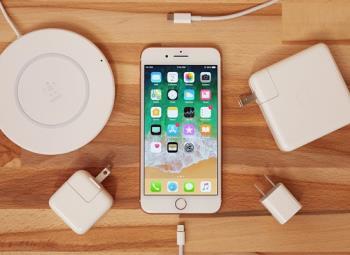 古いiPhoneモデルの高速充電を有効にする方法