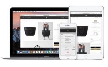 什麼是蘋果支付?Apple Pay 與其他服務的不同之處