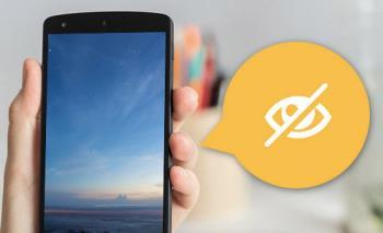 Jak ukryć aplikacje na Samsung Galaxy