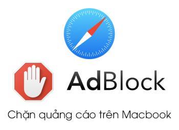 Macbookta reklamları engelle