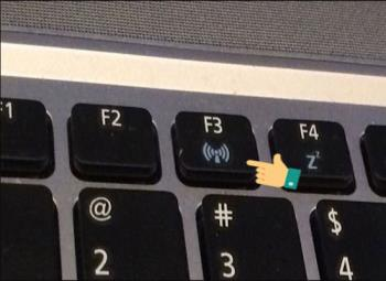 Laptop kann unter Windows 10 keine WLAN-Verbindung herstellen