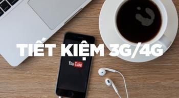 I suggerimenti per salvare 4G su iPhone non possono essere ignorati