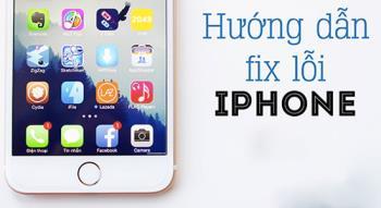Résumé des erreurs courantes sur iPhone et la solution la plus simple