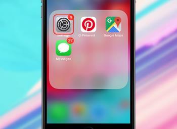 Instrukcje ponownego uruchomienia iPhonea, iPada są proste i nie można ich przegapić