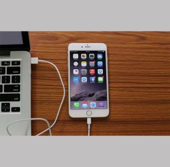 iPhoneiPadをDFUモードにする方法