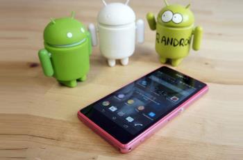 Android 5.0 işletim sistemindeki yenilikler neler?