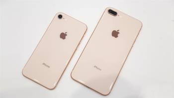 iPhone7とiPhone8、どちらを購入すればよいですか?