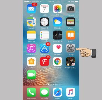 So erhöhen Sie auf einfache Weise die Lautstärke der iPhone-Lautsprecher