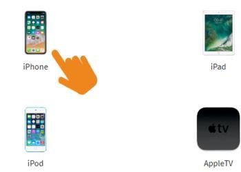 Menurunkan versi iOS 12 ke iOS 11.4 - Kemas kini: Log keluar