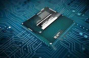 什麼是與RAM共享內存的顯卡?