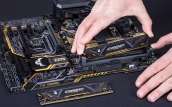 DDR3, DDR4 RAM nedir ve nasıl farklıdır?
