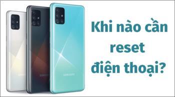 Cum se restabilește setările din fabrică, se resetează rapid telefoanele Samsung