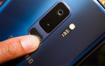 什麼是指紋傳感器,它有什麼作用?