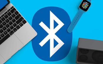 Bluetooth teknolojisi standartları hakkında bilgi edinin