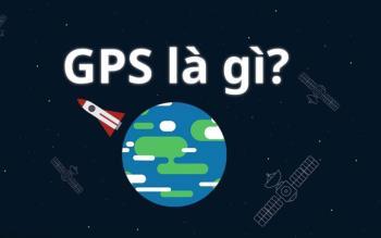 GPS und seine Anwendungen auf mobilen Geräten
