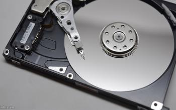 Bilgisayar sabit diski nedir? HDD türleri