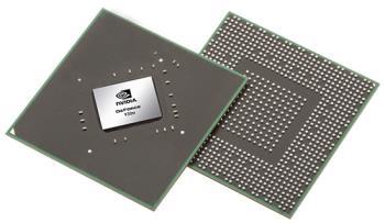NVIDIA GeForce 930M