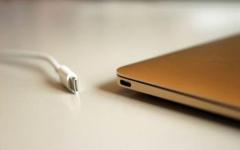 USB de tip C este noul standard de conexiune
