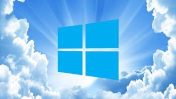 Windows 10 上的 10 個方便的鍵盤快捷鍵