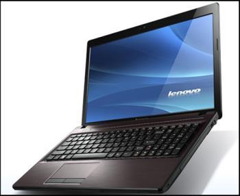 Erfahren Sie mehr über Lenovo-Laptops