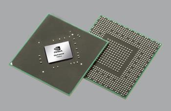 NVIDIA GeForce 930MX 的評級如何?