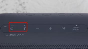 有關如何簡單快速地將筆記本電腦連接到藍牙揚聲器的說明