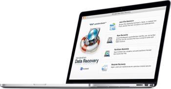 恢復計算機、存儲卡和 USB 上已刪除的數據