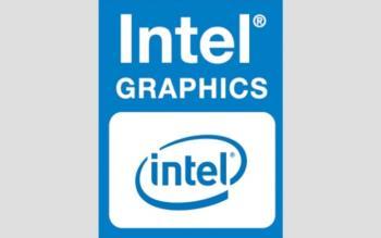 Intel HD Graphics 520 評測?