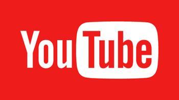 如何從 Youtube 下載視頻