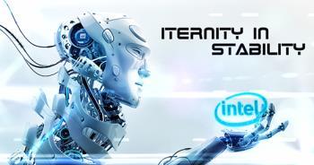 Intel HD-Grafik