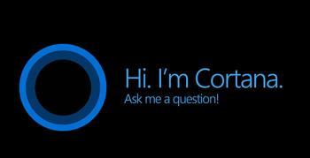 使用 Cortana 將 Android 通知同步到 Windows 10 的說明